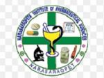 Narasaraopet Institute of Pharmaceutical Sciences, Guntur logo