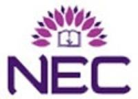 Narasaraopeta Engineering College, [NEC] Guntur logo