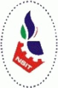 Narasu's Sarathy Institute of Technology, [NSIT] Salem logo