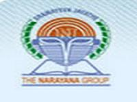 Narayana Engineering and Technical Campus, [NETC] Hyderabad logo
