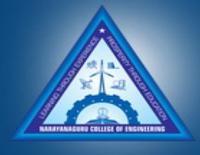 Narayanaguru College of Engineering, [NCE] Kanyakumari