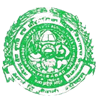 Narendra Deva University of Agriculture and Technology, [NDUAT] Faizabad