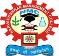 Narvadeshwar Management College, Lucknow logo