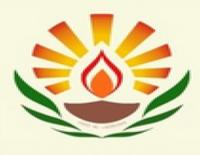 Nathdwara Institute of Engineering and Technology, [NIET] Rajsamand logo