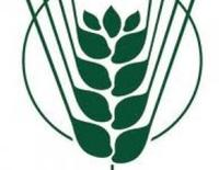 National Academy of Agricultural Research Management, [NAARM] Hyderabad logo
