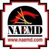 National Academy of Event Management and Development, [NAEMD] Mumbai logo