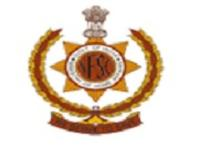 National Fire Service College, [NFSC] Nagpur logo