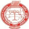 National Institute of Ayurveda, [NIA] Jaipur logo