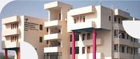 National Institute of Fashion Technology, [NIFT] Bhopal logo