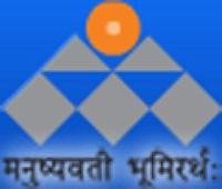 National Institute of Financial Management, [NIFM] Faridabad logo