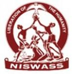 National Institute of Social Work and Social Sciences, Bhubaneswar