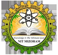 National Institute of Technology, Aizawl