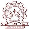 National Institute of Technology, [NIT] Kurukshetra