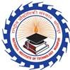 National Institute of Technology, [NIT] Manipur logo