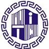 National Institute of Technology, [NIT] New Delhi  logo