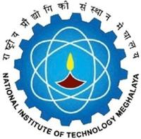 National Institute of Technology, [NITM] Meghalaya