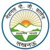 National Post Graduate College, [NPGC] Lucknow logo