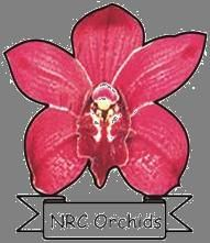 National Research Centre for Orchids, East Sikkim