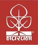 Navrachana University, [NU] Vadodara