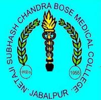 Netaji Subash Chandra Bose Medical College, [NSCBMC] Jabalpur