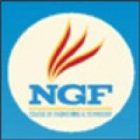 NGF College of Engineering and Technology, [NGFCET] Palwal logo