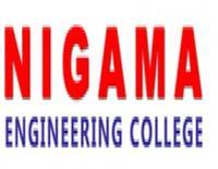 Nigama Engineering College, [NEC] Karimnagar logo