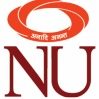 NIIT University, [NU] Alwar