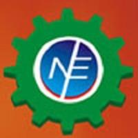 Nikhil Institute of Engineering and Management, [NIEM] Mathura logo