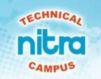 Nitra Technical Campus, [NTC] Ghaziabad logo