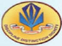 Noble College of Engineering and Technology for Women, [NCETW] Hyderabad logo
