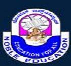 Noble Institute of Education Society, Bangalore logo