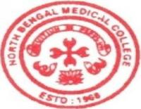 North Bengal Medical College, [NBMC] Darjeeling
