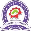 North East Frontier Technical University, [NEFTU] Aalo