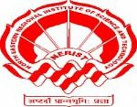 North Eastern Regional Institute of Science and Technology, [NERIST] Itanagar logo