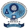 Dr. Akhilesh Das Gupta Institute of Technology & Management, [ADGITM] New Delhi logo