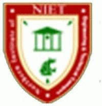 Northern Institute of Engineering & Technology, [NIET] Alwar logo