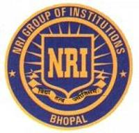 NRI Institute of Information Science and Technology, Bhopal logo