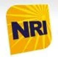 NRI Institute of Technology, [NRIIT] Hyderabad logo