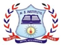 NS Institute of Management and Technology, [NSIMT] Sonepat