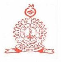 NSS College of Engineering, [NSSCE] Palakkad logo