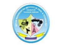 Nutan Maharashtra Institute of Engineering and Technology, [NMIET] Pune logo