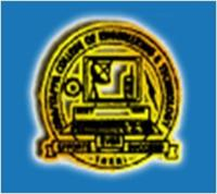 Odaiyappa College of Engineering and Technology, [OCET] Theni