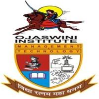Ojaswini Institute of Management and Technology, [OIMT] Damoh logo