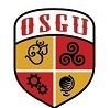 Om Sterling Global University, [OSGU] Hisar logo