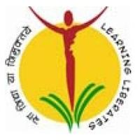 Orchid College of Engineering and Technology, [OCET] Solapur logo