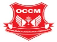 Oriental College of Commerce and Management, [OCCM] Mumbai