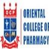 Oriental College of Pharmacy, Mumbai logo