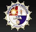 Oxford College of Engineering and Management, Bhubaneswar logo