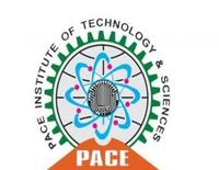 PACE Institute of Technology and Sciences, [PACEITS] Prakasam