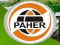 Pacific Academy of Higher Education & Research Society, [PAHERS] Udaipur